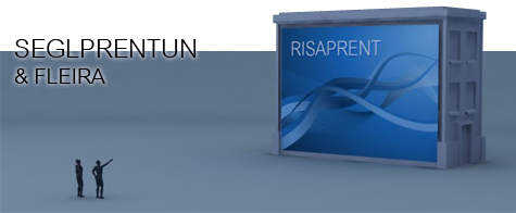 Seglprentun_header