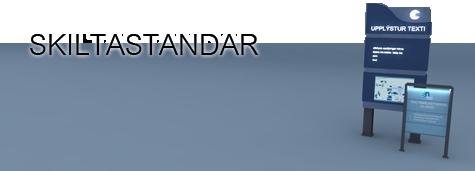Skilatastandar_header