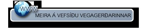 Vegagerð_wwwTakki