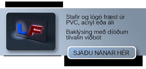 Fræstir_takki