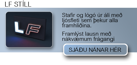LF_takki