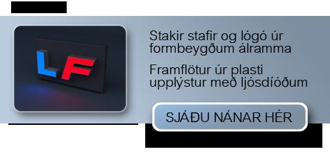 Tjanni_takki