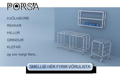 Porsa_milliheader