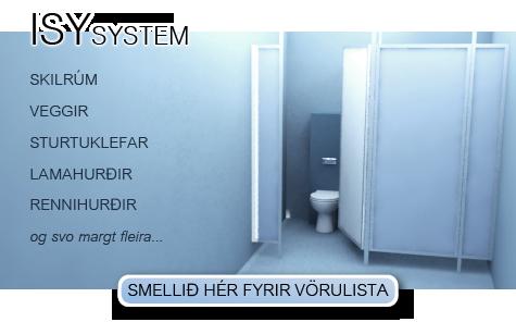 YSI_milliheader