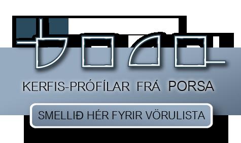 alprofilar_porsa_vorulisti