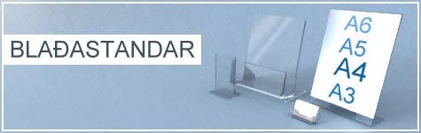 bladastandar_menu