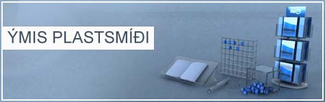 plastsmidi_menu