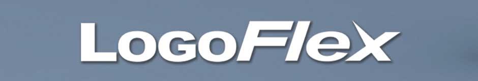 LogoFlex  lausnir í framkvæmd